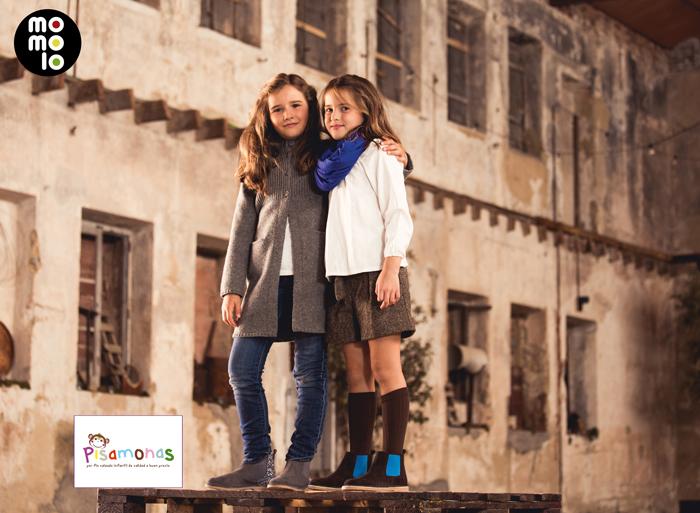 Calzado Infantil, Moda Infantil, Pisamonas, Momolo, Blog de Moda Infantil, 7