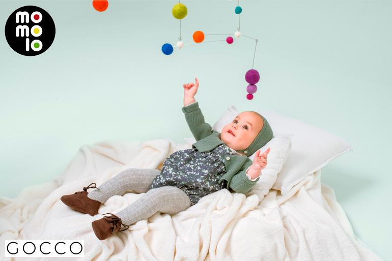 Moda Infantil, Gocco, Momolo, Blog de Moda Infantil, Kids Wear, 7