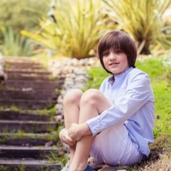 Pisamonas, calzado infantil, moda infantil, momolo, kids wear, 6