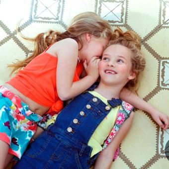 Sfera, moda infantil, kids wear, blog moda infantil, momolo, 3