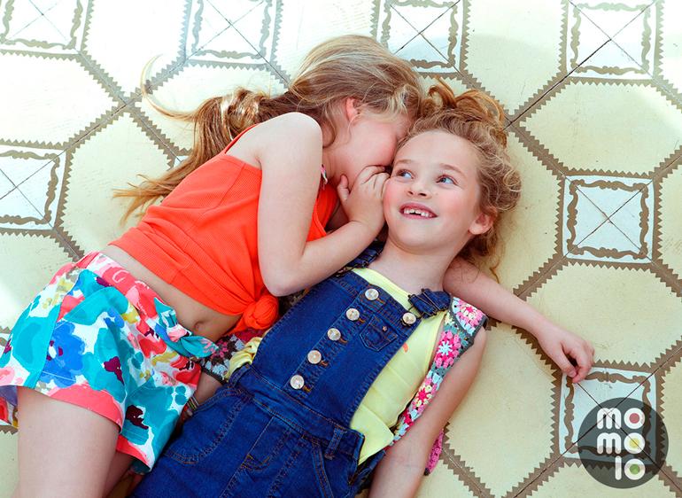 0410 Sfera, moda infantil, kids wear, blog moda infantil, momolo, 3