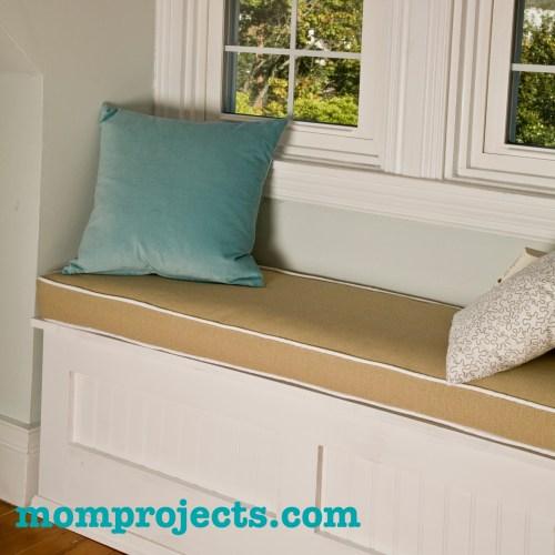 Medium Crop Of Window Seat Cushions