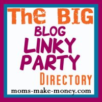 Linky Party Directory