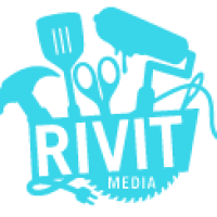 Rivit Media blog advertising - Adsense Alternative