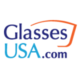 Glasses USA