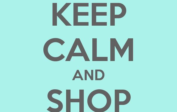 Shop Tax-Free Week: Maryland & Virginia