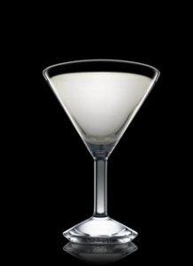 saké spécial cocktail japon