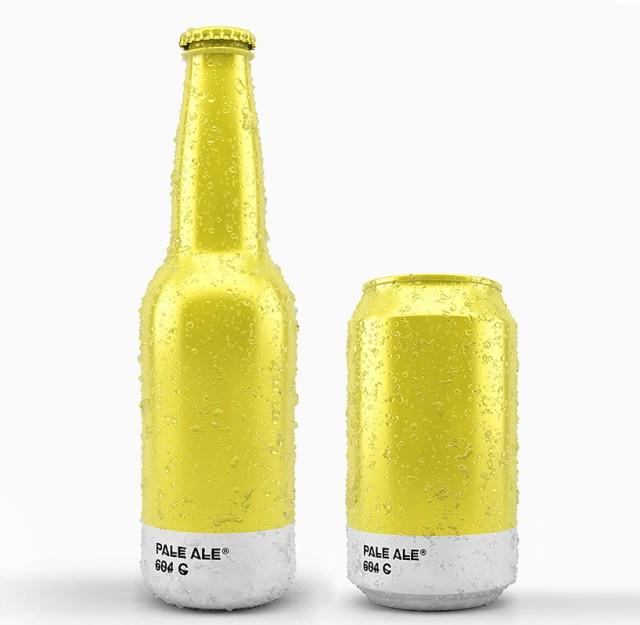 biere sans pub