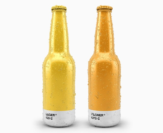 biere sans marketing