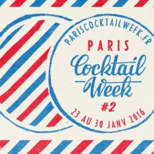 bon cocktail paris