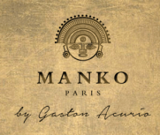 restaurant manko paris
