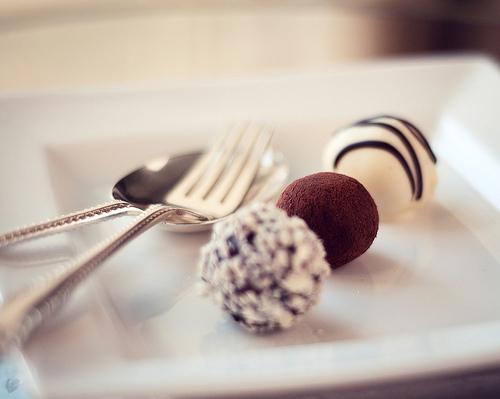 chocolat anti depresseur