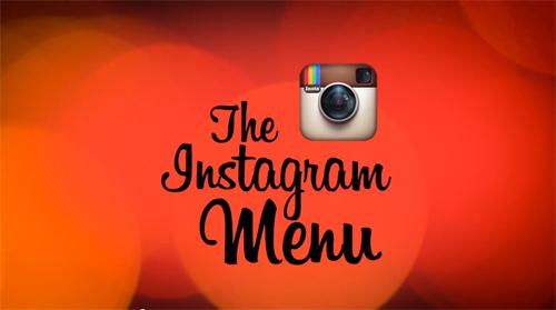 reseau social de la photo
