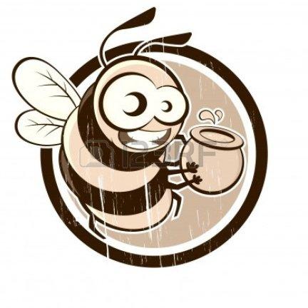 les vertus du miel