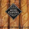 baguette chocolat