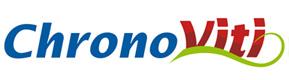 ChronoViti logo