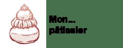 actualité pâtisserie