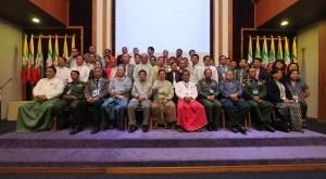 ဗီုစၟတ်သမ္တီ ဂကောံ UNFC ကေုာံ NCCT photo-MPC