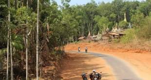 ဗီုသၠဲလဝ်ဂၠံၚ် နူကွာန်ကလအ် စဵုကဵုဍုၚ်ခေါဇာ (မန်ထဝ်)