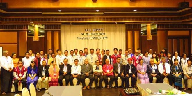 ကောံဓရီု ဂကောံရပ်လွဟ်ထ္ပက်စၟတ်တဲ NCA ၈ ဂကောံ (Pyidaungsu Institute FB)
