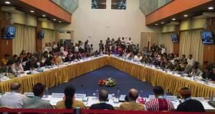 ကောံဓရီုသ္ၚဳဂၠိပ်သဳကၠဳ မူပၞောန်ပရေၚ်ဍုၚ်ကွာန် (Hla Maung Shwe FB)
