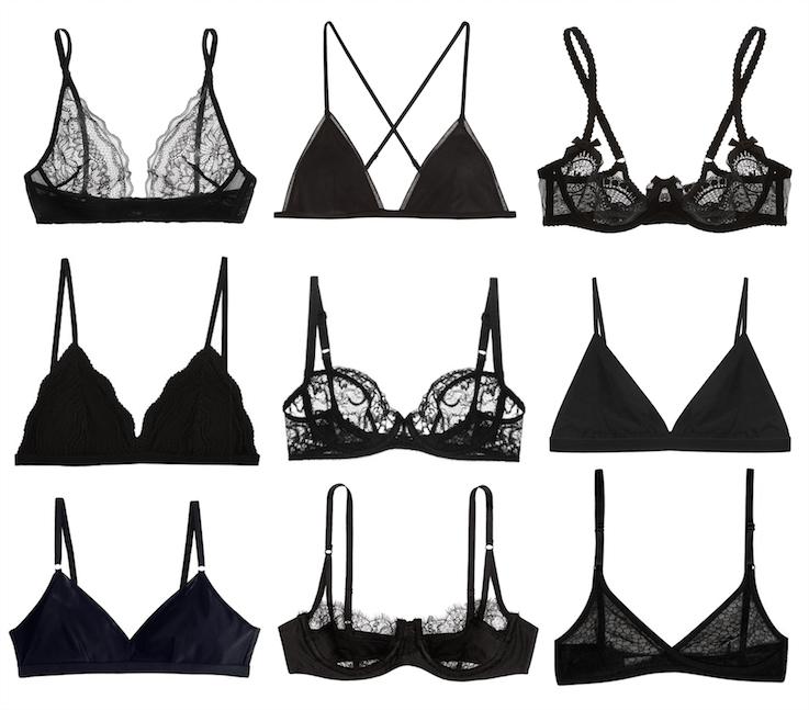 Black_bras