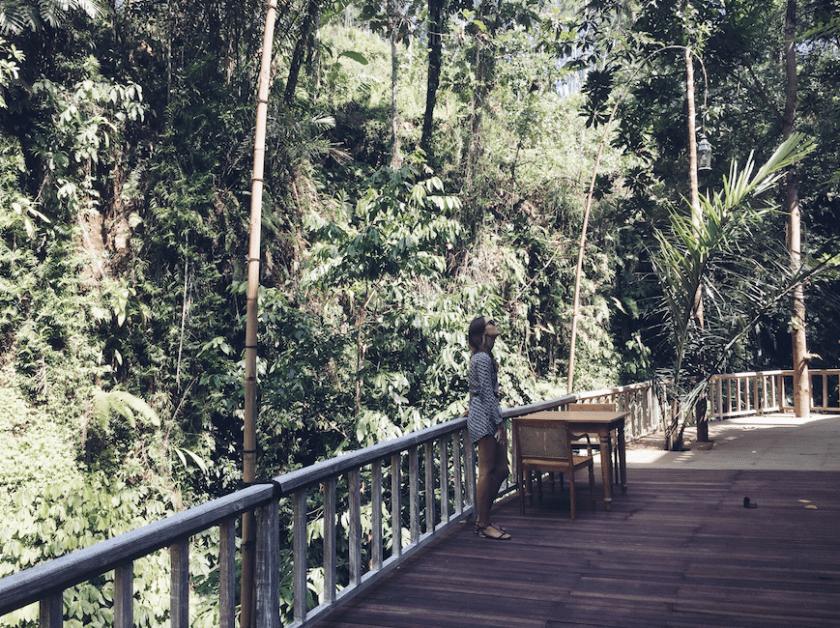 Bali_Kayon_Resort_02