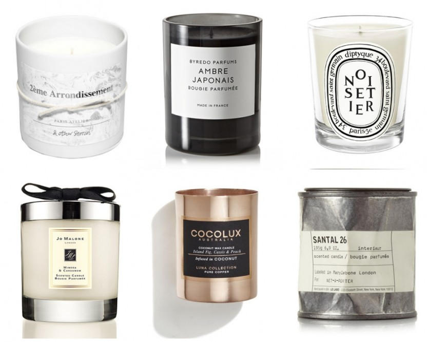 scented_candles_gifts