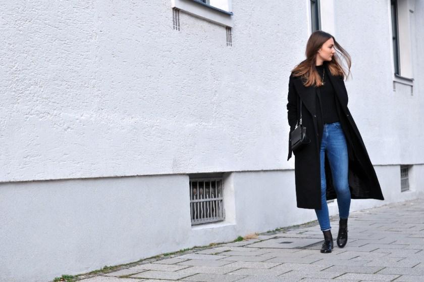 Blue Jeans_06