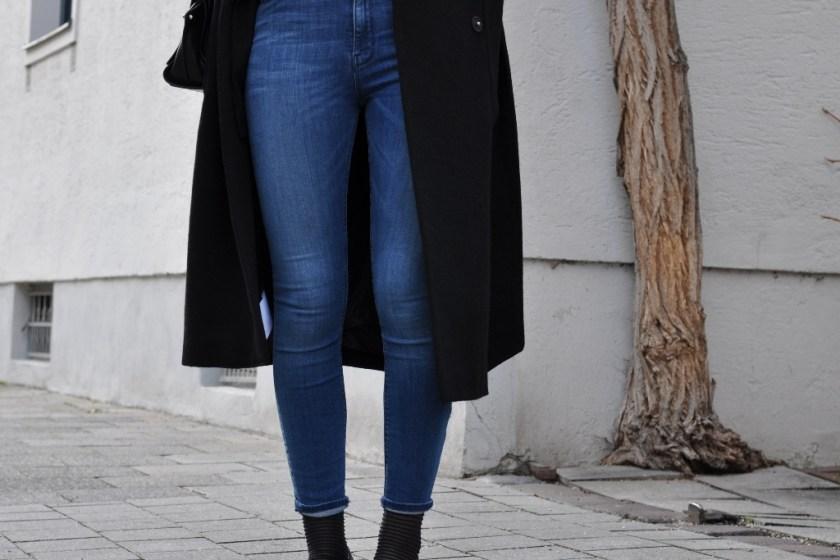 Blue Jeans_02