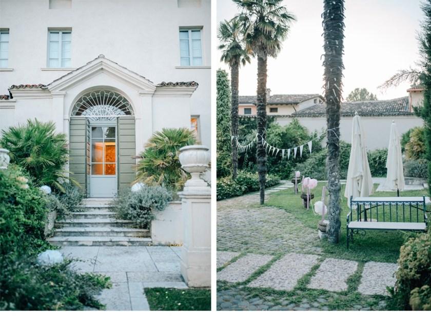 Wedding_Palazzo Novello_1