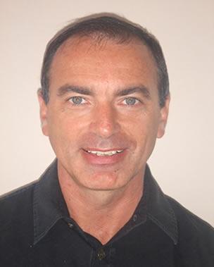 Patrick HESSEL