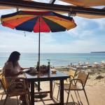 Summer still going strong in Formentera!  more holiday storieshellip