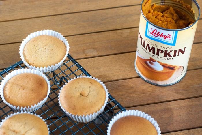 Pumpkin_Cupcakes_Chocolate-1