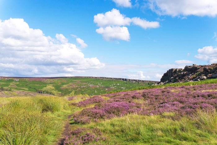 Peak-District-National-Park-England-25