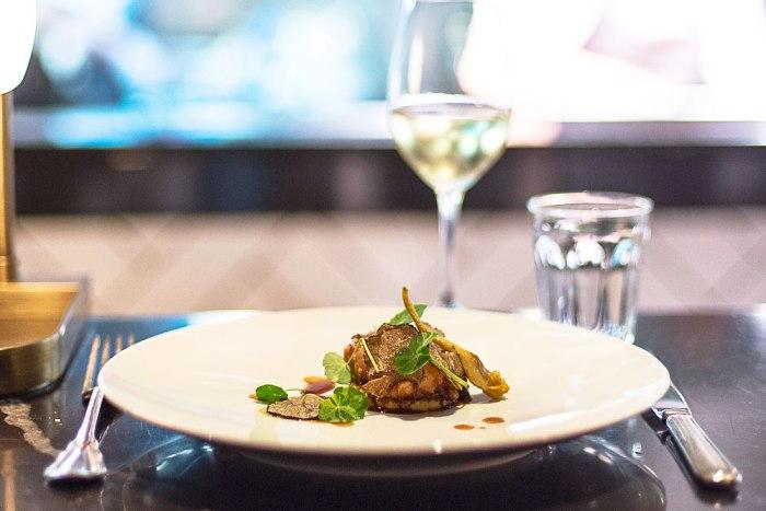 paul-hood-chef-counter-social-eating-house-london