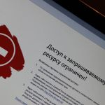 Bongacams заблокирован в России. Как обойти блокировку