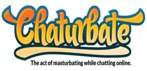 Вывод денег с Chaturbate
