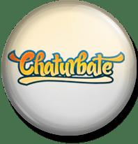 Регистрация на Chaturbate