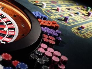 заработать играя в казино