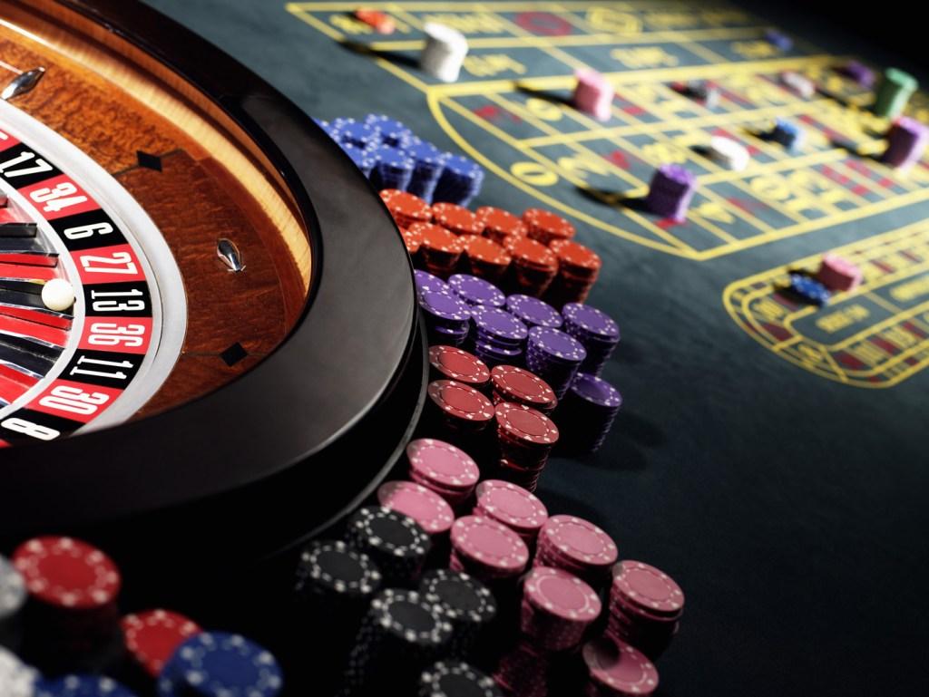 фоллаут нью вегас выигрыши в казино