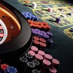 Можно ли заработать играя в казино