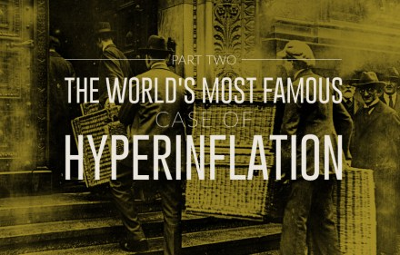 Hyperinflation2-promov2