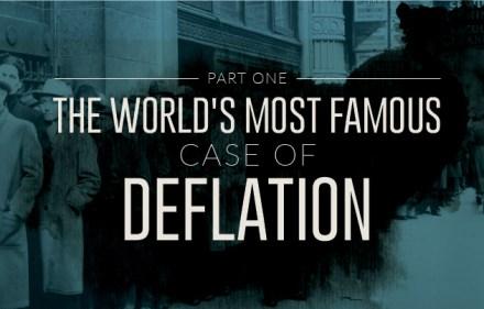 deflation-share