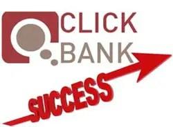 clickbank-success-india