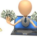 How to Earn Money Online? Different Ways for Different People to Make Money