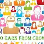 Top 10 Tips for Crowdsourcing Jobs
