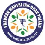 Important Things to Know About Pradhan Mantri Suraksha Bima Yojana