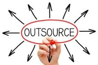 outsourcing business