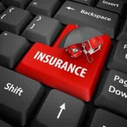 compare_insurance_plans
